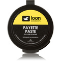 88033 Флотант Payette Paste