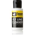 10800 Очиститель шнура Scandinavian Fly Line Cleaner