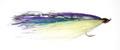 18010 Морская мушка Sauri Fly