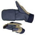 70456 Перчатки-варежки WINDSTOP