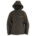 70209 Куртка флисовая LAKE