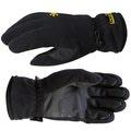 70461 Двойные непродуваемые перчатки 3070