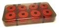 10149 Коробочка с мотовильцами FER Box-16
