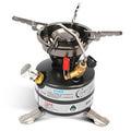 81506 Бензиновая горелка-примус BRS-12