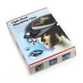 41382 Увеличительные линзы с подсветкой Light Head Magnifying Glass
