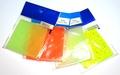 58321 Цветная силиконовая пластина Color Silicone Plate