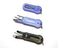 41245 Ножницы для поводков Line Clipper