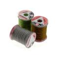 55043 Шерстяная пряжа Wee Wool Yarn