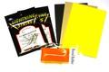 58327 Набор материалов Chernobyl Ant Kit