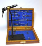 41387 Набор инструментов Classic Tools Kit Wooden Box