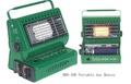 81517 Обогреватель газовый Portable Gas Heater BDN-100