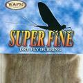 57063 Синтетический даббинг Superfine Dubbing
