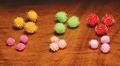 58332 Искусственная икра Krystal Eggs