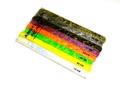 54065 Набор синтетических волокон Angel Hair Box