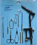 41396 Набор инструментов Supreme Tools Display