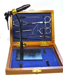 41397 Набор инструментов Compact Tools Kit