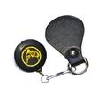 41402 Распрямитель подлеска с ретривером Pin-on-Reel Leather Straightner