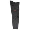 70141 Легкие брюки Atom Trousers