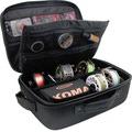 82047 Сумка для нахлыстовых катушек Hard Gear Bag