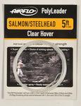 10550 Полилидер Salmon/Steelhead Poly Leader 5 ft