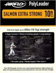 10554 Полилидер Salmon Extra Strong Poly Leader