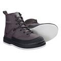 70320 Забродные ботинки Palix River Wading Boot