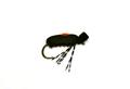 11132 Сухая мушка Hi-Float Beetle