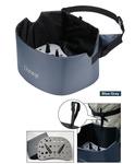 10827 Корзинка для укладки шнура Line Basket