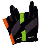 70472 Рыбацкие перчатки GLOVE 3 FINGER CUT