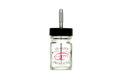 70052 Баночка для лака Applicator Jar with Needle