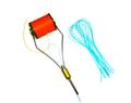 41415 Продеватель нити Disposable Bobbin Threaders
