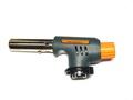 81518 Газовая горелка-резак Multi Purpose Torch