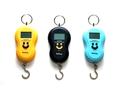 41437 Портативные весы Portable Electronic Scale