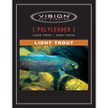 10565 Полилидер Light trout