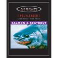 10567 Полилидер Salmon&Seatrout