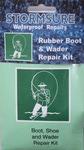 70523 Набор для ремонта Wader Repair Kit