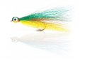 15150 Мушка стример Thunder Creek Parrot