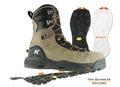 70325 Забродные ботинки KGB Fishing Boot