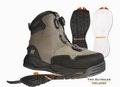 70326 Забродные ботинки Metalhead Fishing Boot