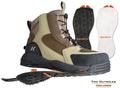 70327 Забродные ботинки Redside Fishing Boot