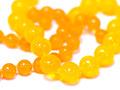 58342 Имитация икры Otter's Eggs