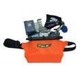 82049 Водонепроницаемая сумочка Waterproof Waist Bag