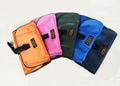 82050 Несессер Folding Wash Bag