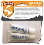 70527 Клей для ремонта вейдерсов Aquaseal® Refill Pack