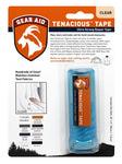 70530 Cамоклеющаяся лента-заплатка Tenacious Tape™