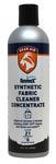 70532 Средство ухода за высокотехнологичными тканями ReviveX® Synthetic Fabric Cleaner Concentrate