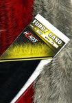52380 Мех кролика Furry Band