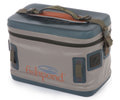 82053 Сумка Fishpond Westwater Boat Bag