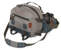 82055 Сумка поясная Westwater Guide Lumbar Pack