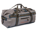82057 Сумка -рюкзак Westwater Large Zippered Duffel